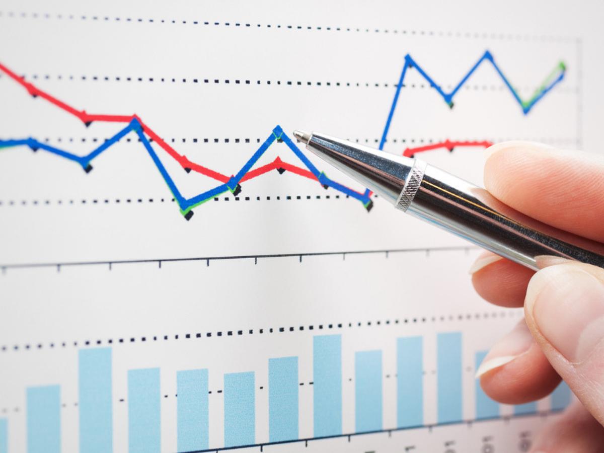 7 bài học đắt giá từ khủng hoảng thị trường chứng khoán 10 năm trước