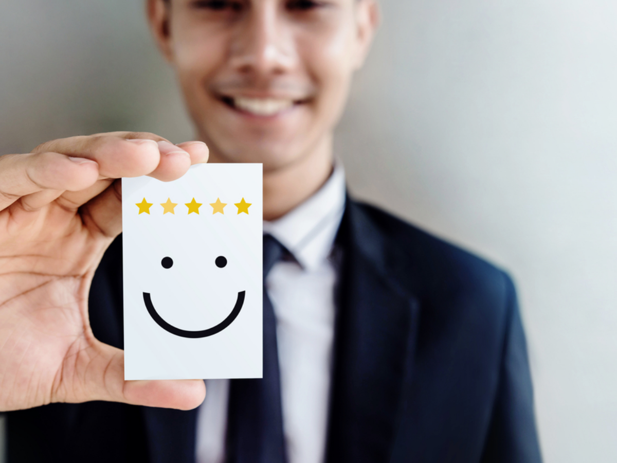 Những kỹ năng chăm sóc khách hàng cần có của một tư vấn viên