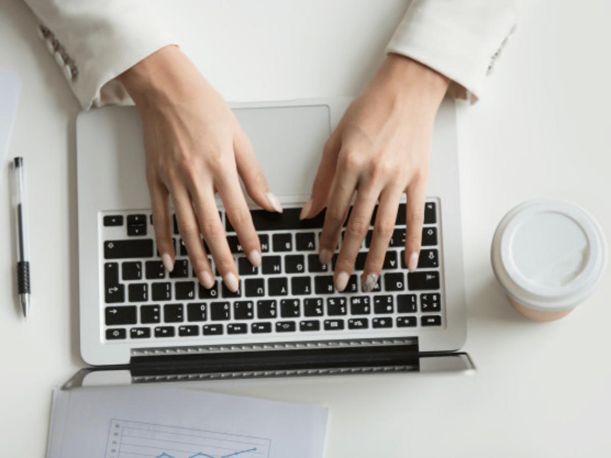 Viết đơn xin nghỉ việc đơn giản và những mẫu đơn xin phép 2019