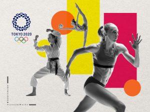 8 bài học về kỹ năng lãnh đạo từ nữ chiến binh tham gia mùa Olympics 2020