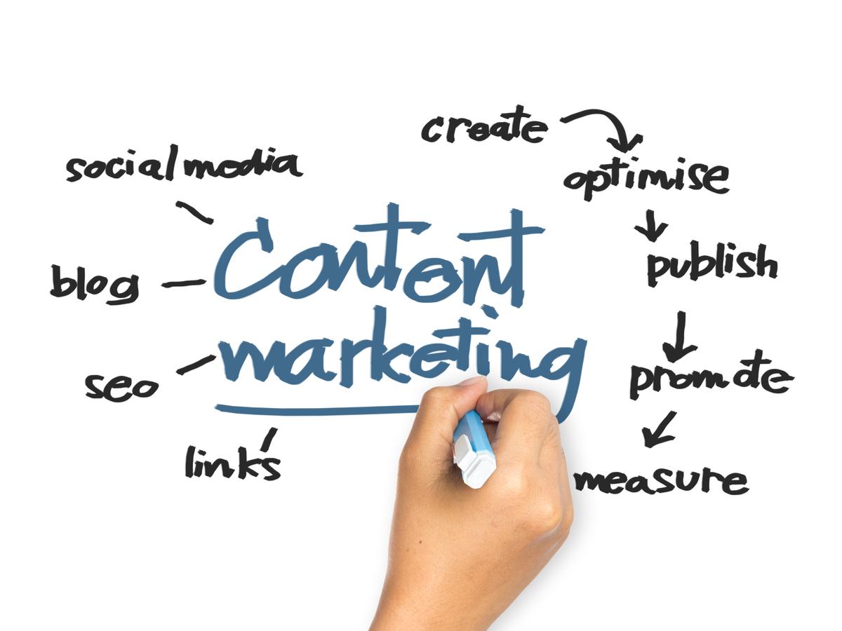 """Muốn trở thành Content Creator chính hiệu thì không nên bỏ qua 03 nguyên tắc """"luật bất thành văn"""""""