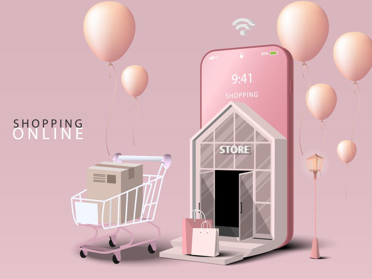 Bỏ túi 5 mẹo giúp bạn tiết kiệm tiền khi mua sắm online