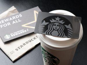 6 Chìa khoá vàng thành công giúp Starbucks vang dội trên toàn thế giới
