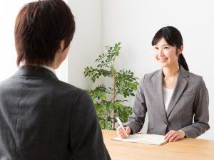 Nhà tuyển dụng thường dùng 03 câu hỏi này để 'bẫy' bạn khi phỏng vấn