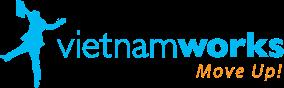 Vietnamworks.com - Job Search, career and employment in Vietnam