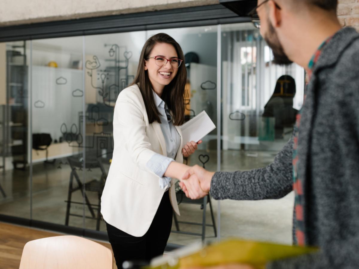 Kỹ năng phỏng vấn - 5 sai sót nhà tuyển dụng thường gặp khi phỏng vấn