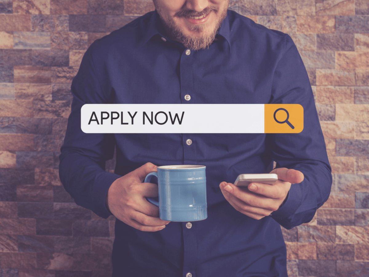 Đăng tin tuyển dụng như thế nào để thu hút ứng viên tiềm năng?