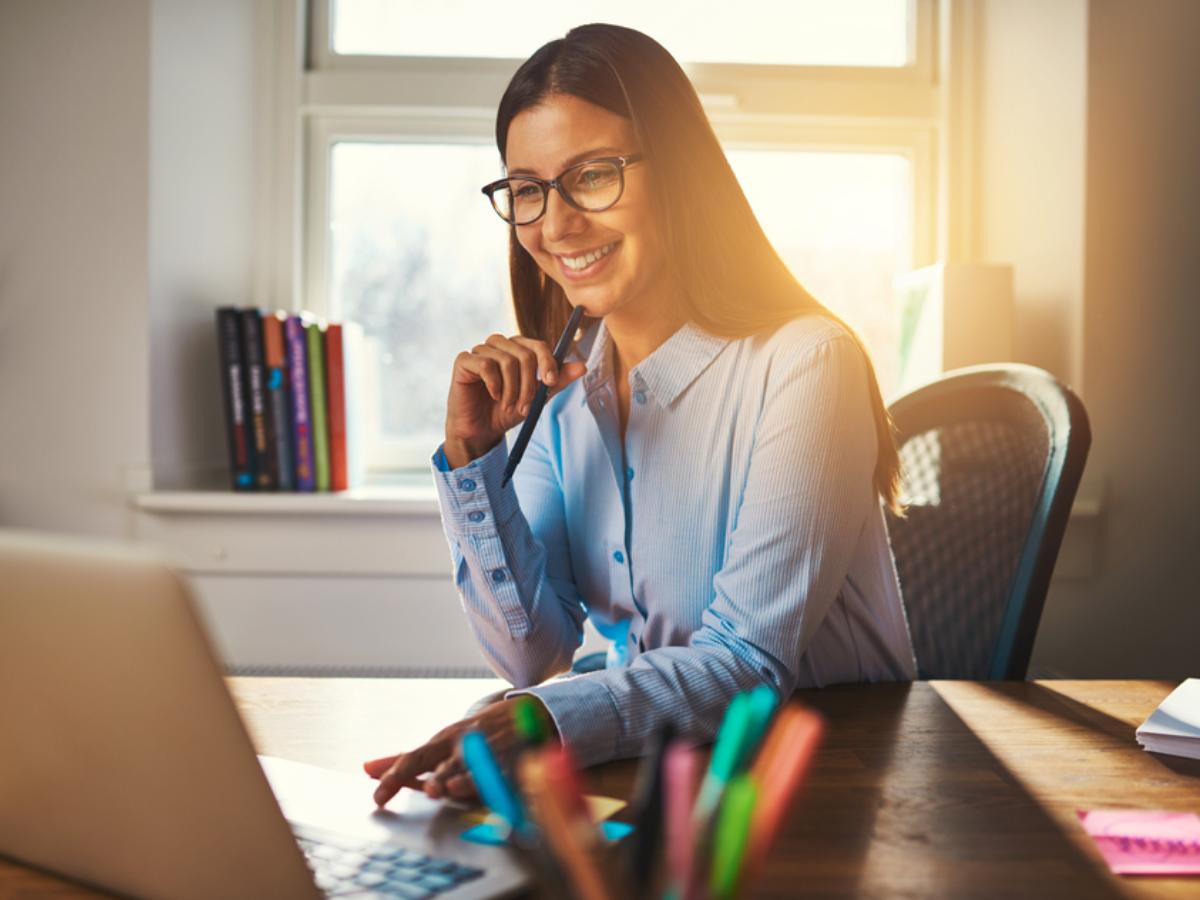 Áp lực công việc - 6 nguyên nhân khiến bạn mất động lực làm việc