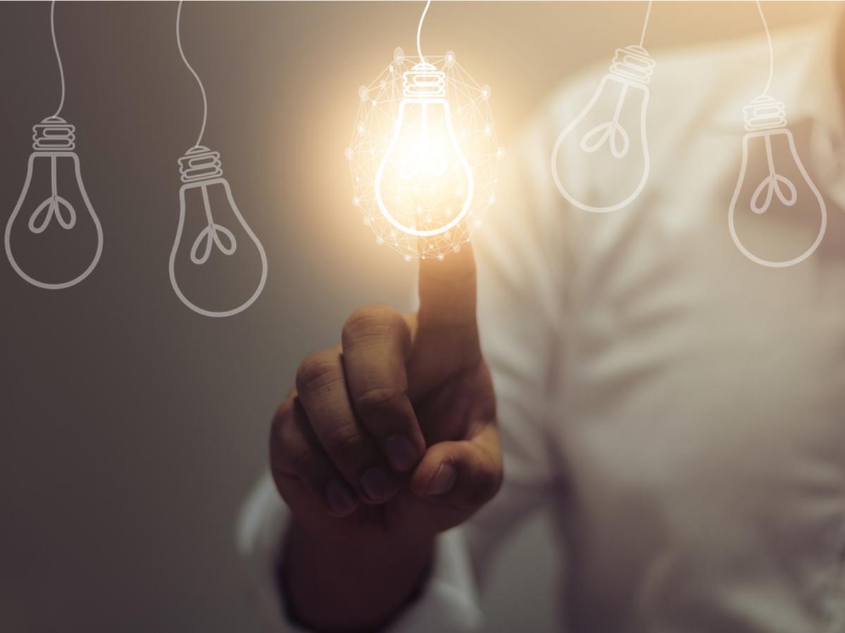 Xây dựng thương hiệu cá nhân - 3 bước cho 1 chiến lược đúng đắn