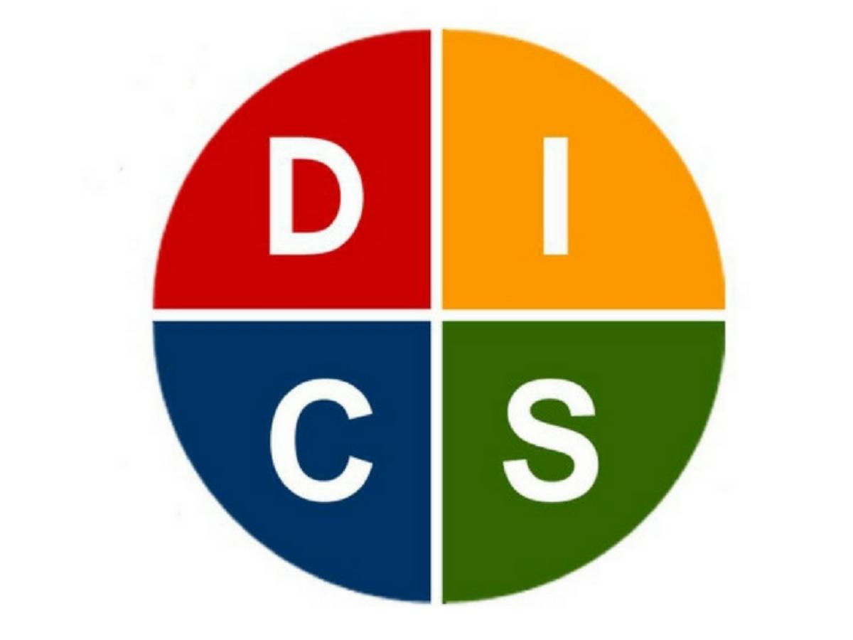 Chuyên viên tuyển dụng đọc vị tính cách ứng viên qua mô hình DISC
