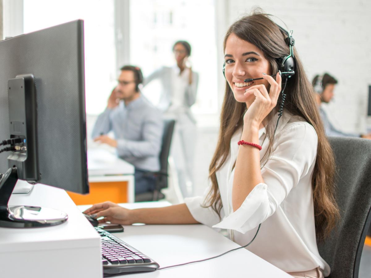 Công việc chăm sóc khách hàng - Tập 2: 5 lời khuyên quý từ Steve Jobs