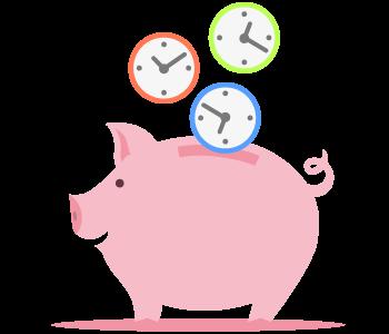 Kỹ năng làm việc - 7 thủ thuật giúp rút ngắn thời gian làm việc hiệu quả