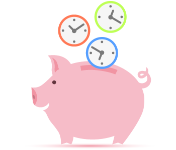 img-money_time