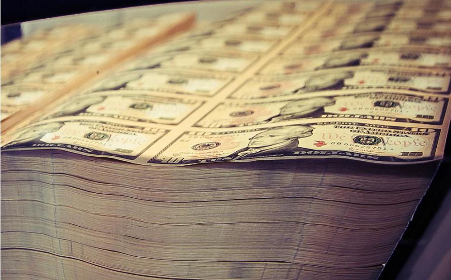 Deal lương - Tránh ngay 10 câu nói sai lầm khi đàm phán lương