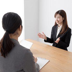 15 cách giới thiệu bản thân trong buổi phỏng vấn ấn tượng