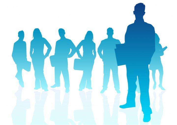 9 kỹ năng làm việc cơ bản mọi nhân viên công sở nên có