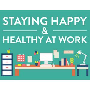 Dân văn phòng cần tham khảo ngay 5 mẹo chăm sóc sức khỏe sau!