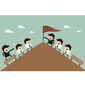 Kỹ năng quản lý quan trọng như thế nào để nhóm làm việc được hiệu quả