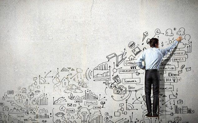 Kỹ năng quản lý - Một quản lý xuất sắc cần có những kỹ năng nào?