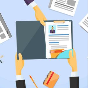 Quy trình tuyển dụng ngày nay đã thay đổi việc tìm ứng viên như thế nào?