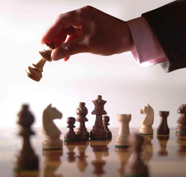 Tăng cường kỹ năng tư duy để làm việc có chiến lược hơn