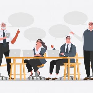 Văn hóa doanh nghiệp tác động thế nào đến sự thành bại công ty?