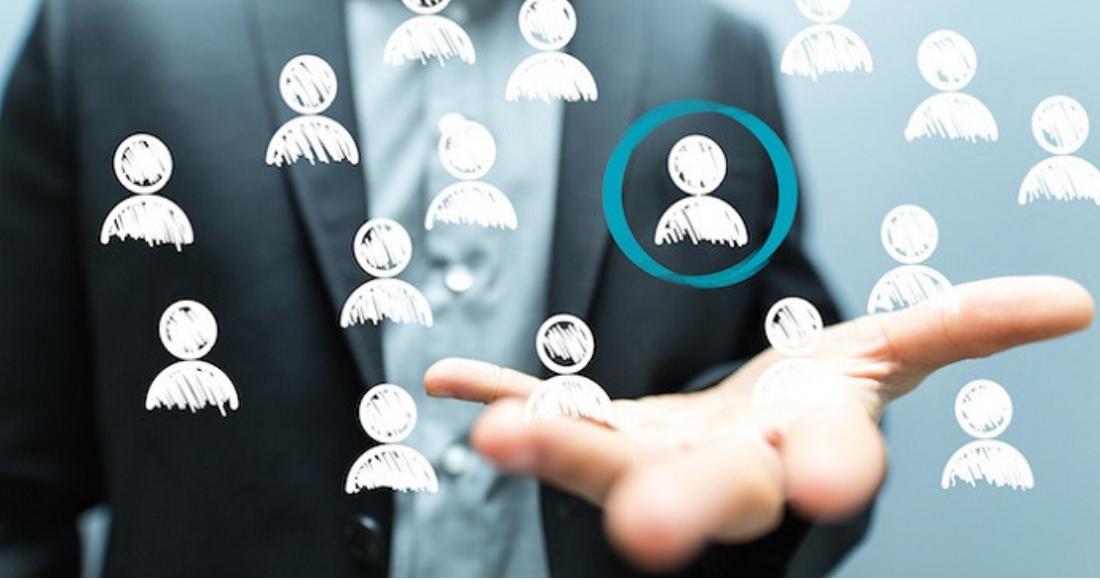 Nhà tuyển dụng cần nắm những bí quyết sau để tìm ứng viên phù hợp