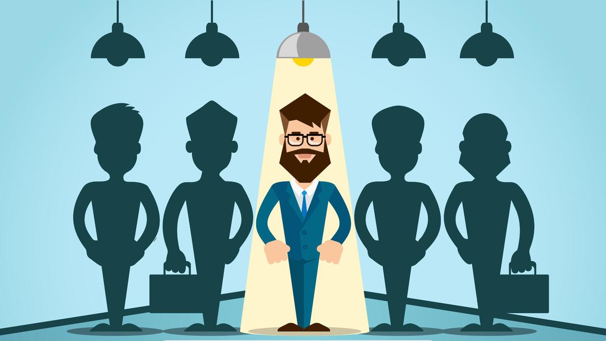 Làm việc hiệu quả - Bí quyết để nhân viên tăng năng suất làm việc