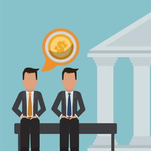 Các vị trí trong ngân hàng và những điều cần chuẩn bị