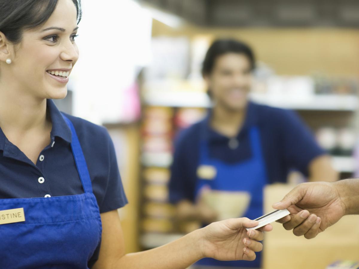 Nhân viên bán hàng - Những kỹ năng để trở thành chuyên gia Sales