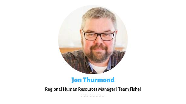 Jon Thurmond