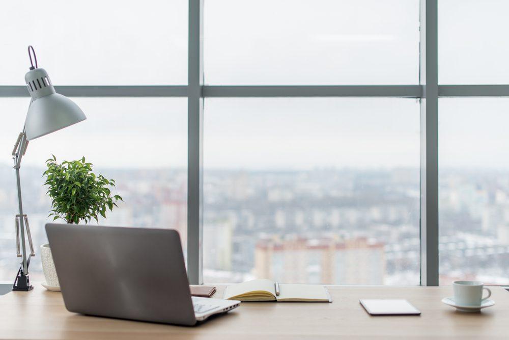 Làm việc hiệu quả và những điều cần biết dành cho dân văn phòng
