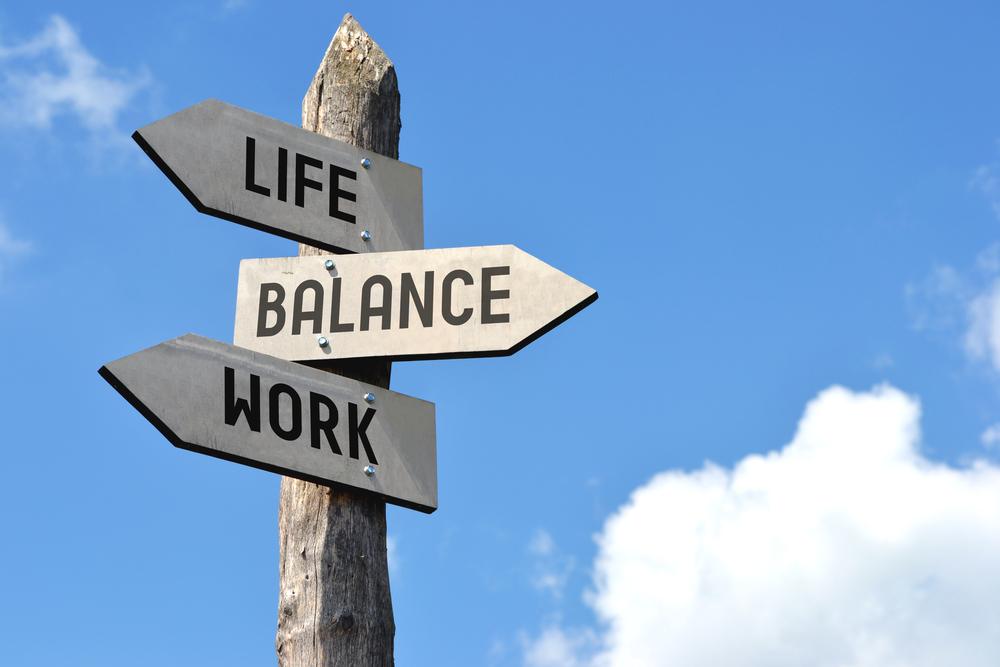 Thay đổi công việc vào thời điểm nào là thích hợp, còn khi nào thì không?