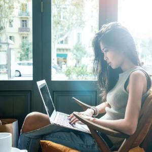 Các công ty về công nghệ đã và đang vuột mất các nữ nhân tài như thế nào?
