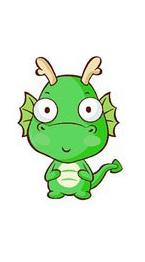 zodiac_dragon