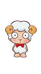 zodiac_goat