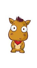 zodiac_horse