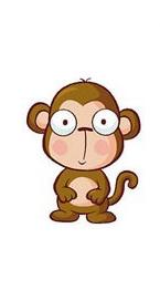 zodiac_monkey
