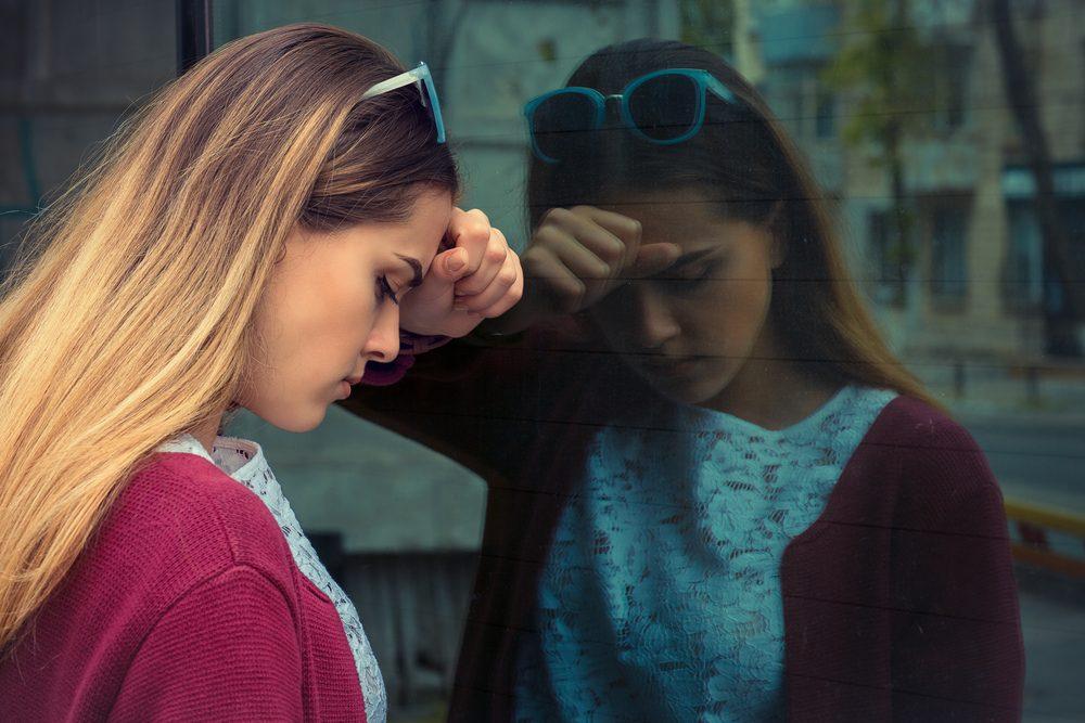 Bệnh trầm cảm: Những lý do không ngờ khiến dân văn phòng mắc phải