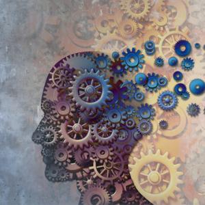 10 hiệu ứng tâm lý học kinh điển trong Marketing