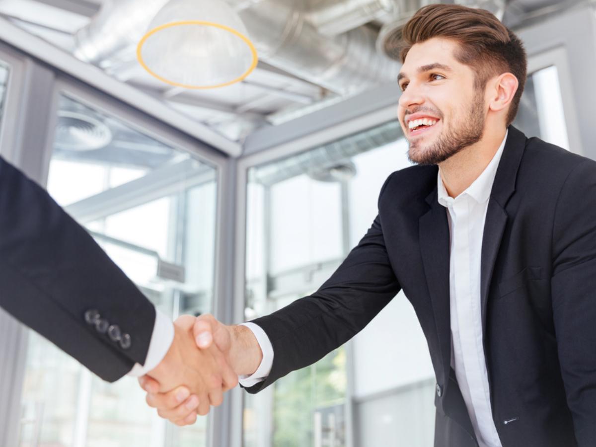 Phỏng vấn ứng viên - 7 nguyên tắc mọi nhà tuyển dụng cần nắm