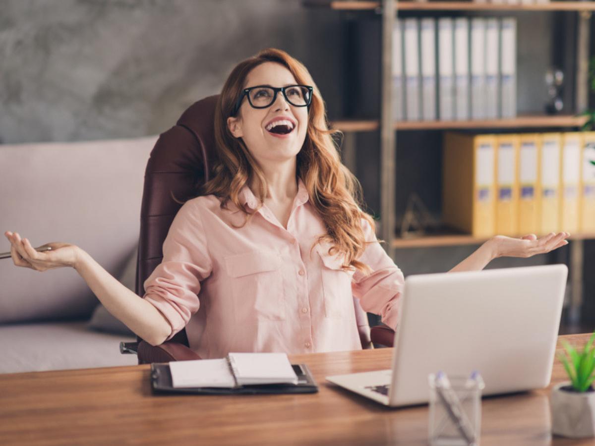 Tăng lương cho nhân viên có phải điều hiển nhiên cần làm?