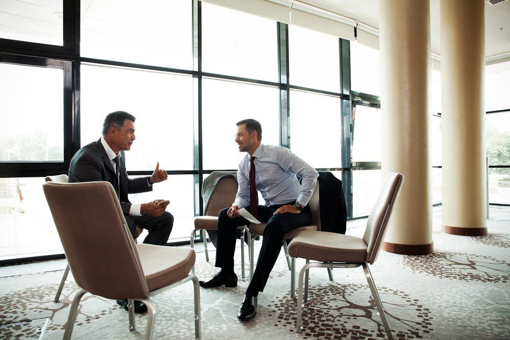 Nhận diện ứng viên có tư duy chiến lược ngay trong buổi phỏng vấn