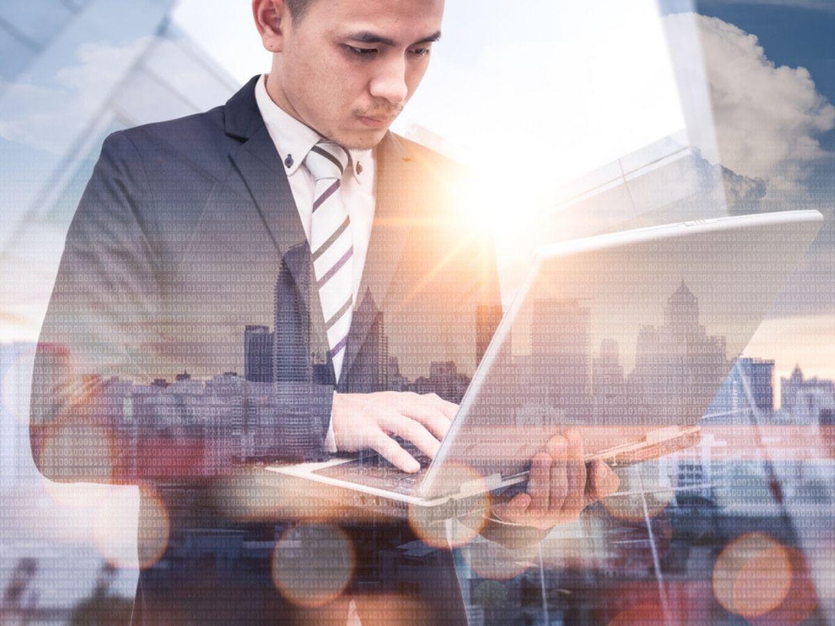 VietnamWorks ra mắt Báo cáo Thị trường nhân lực ngành CNTT 2019