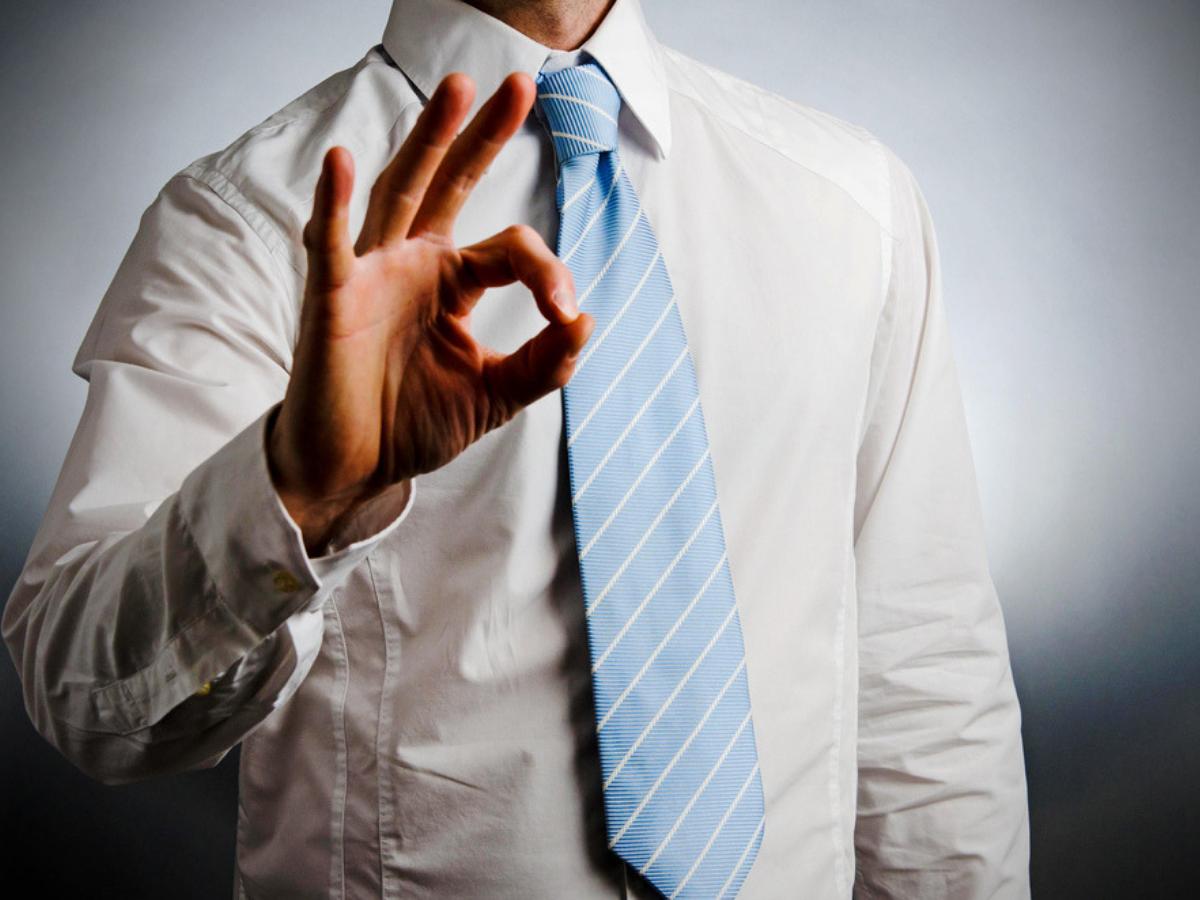 4 mẹo giải quyết vấn đề của khách hàng hiệu quả dành cho dân Sales