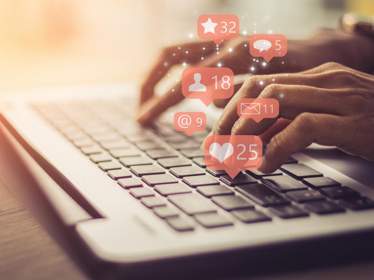 5 xu hướng Instagram Marketing hứa hẹn bùng nổ trong thời gian tới