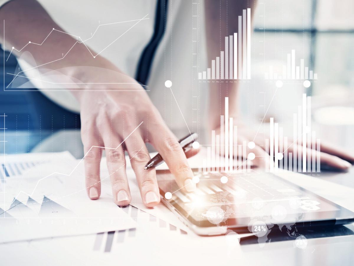 Kiến thức đầu tư tài chính - 6 hiểu nhầm về phân tích kỹ thuật