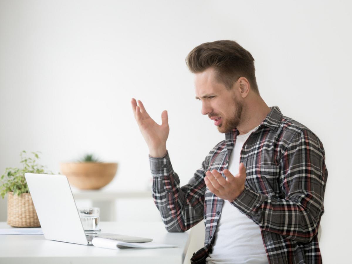 8 Content trên Social Media gây khó chịu với người dùng bạn cần tránh