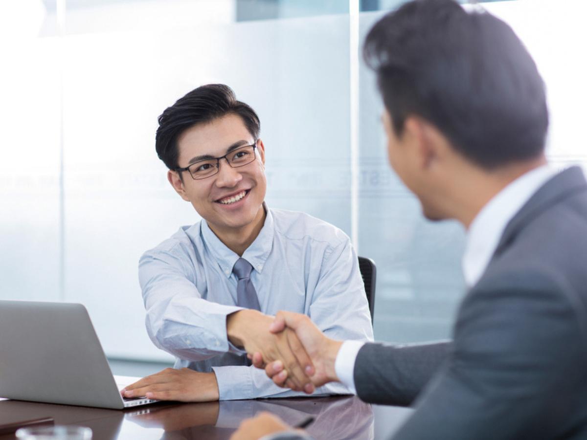 9 mẹo chốt sale nhanh và dễ dàng cho dân kinh doanh