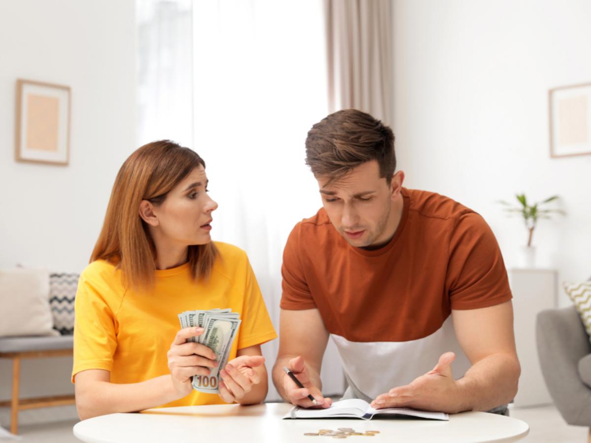Khi đề xuất tăng lương bị cấp trên bác bỏ, bạn cần làm gì?